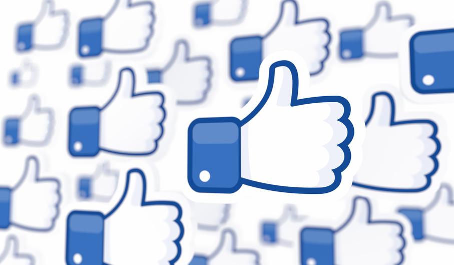 Daetwyler SwissTec Icon von Facebook