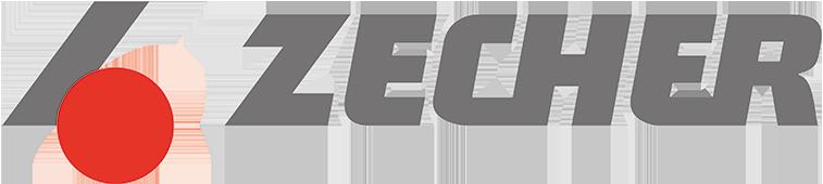 Logo Zecher