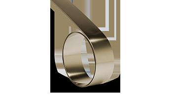 Daetwyler SwissTec MDC GAMUTSTAR, ideal for Expanded Gamut Printing