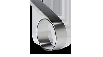 Daetwyler SwissTec Rakel MDC Soft, bewährtes Produkt im Flexodruck